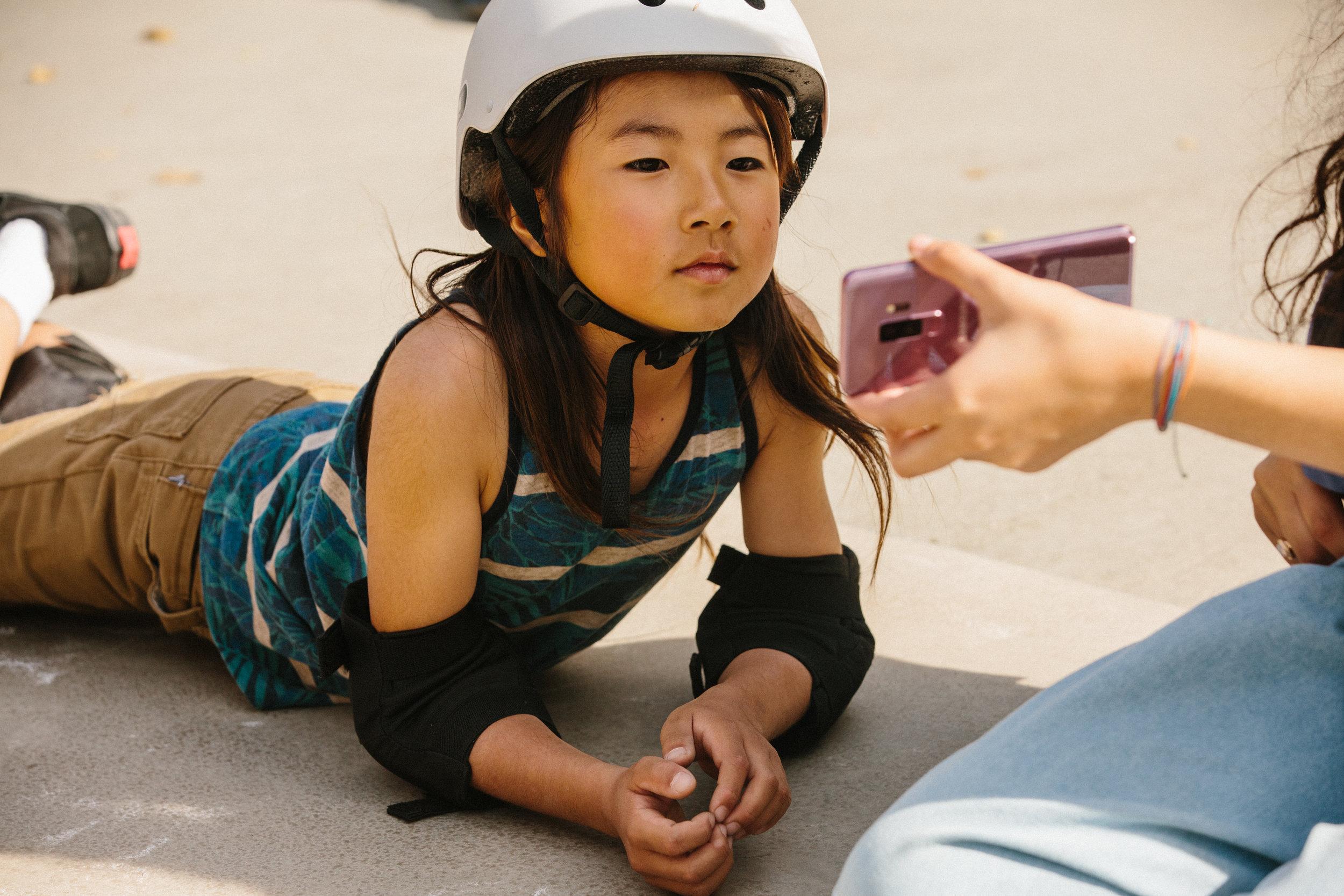 Samsung-Shred-Stephanie-Noritz-Day1-0463.jpg