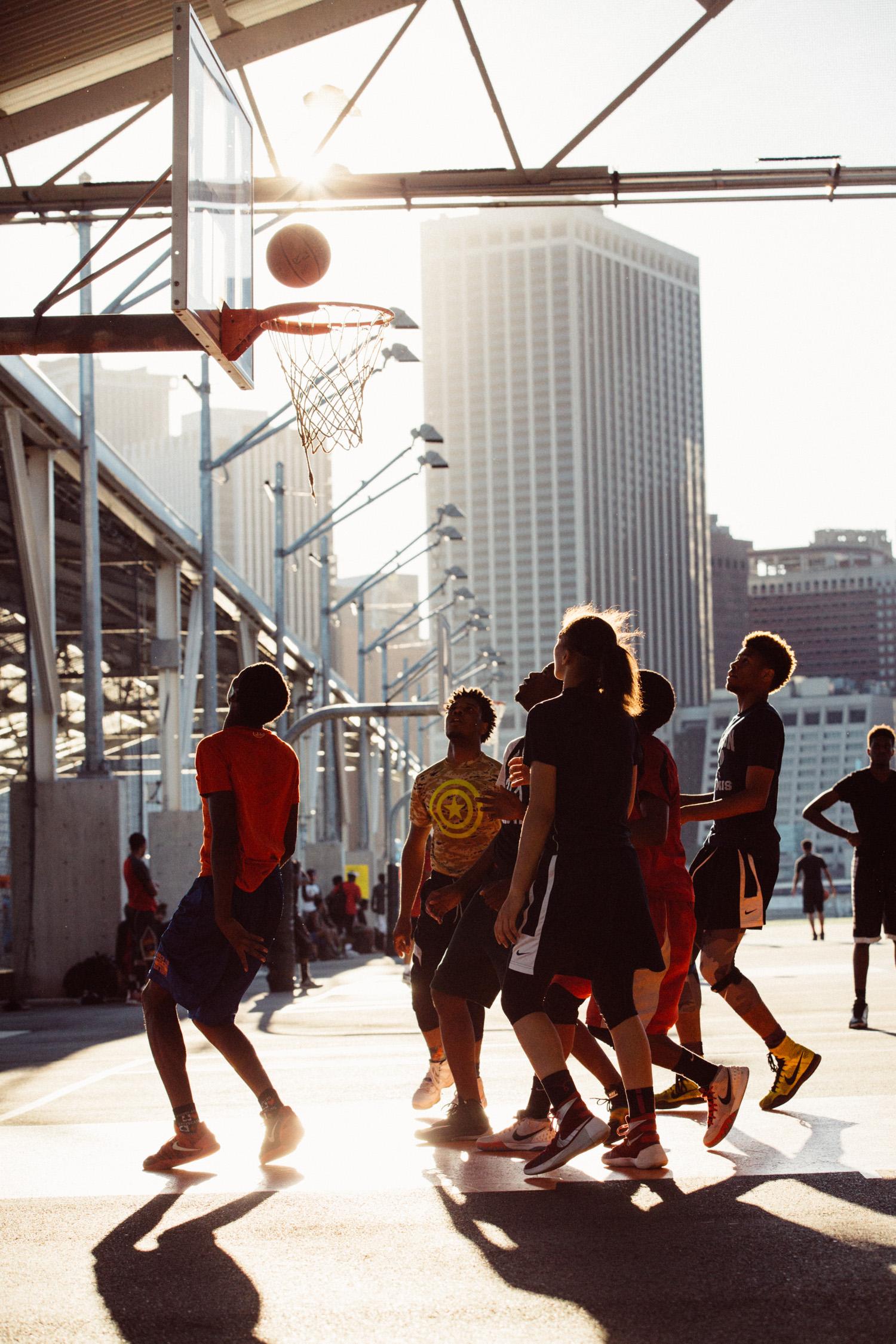 Nike-Jordan-Brand-Stephanie-Noritz-6167.jpg