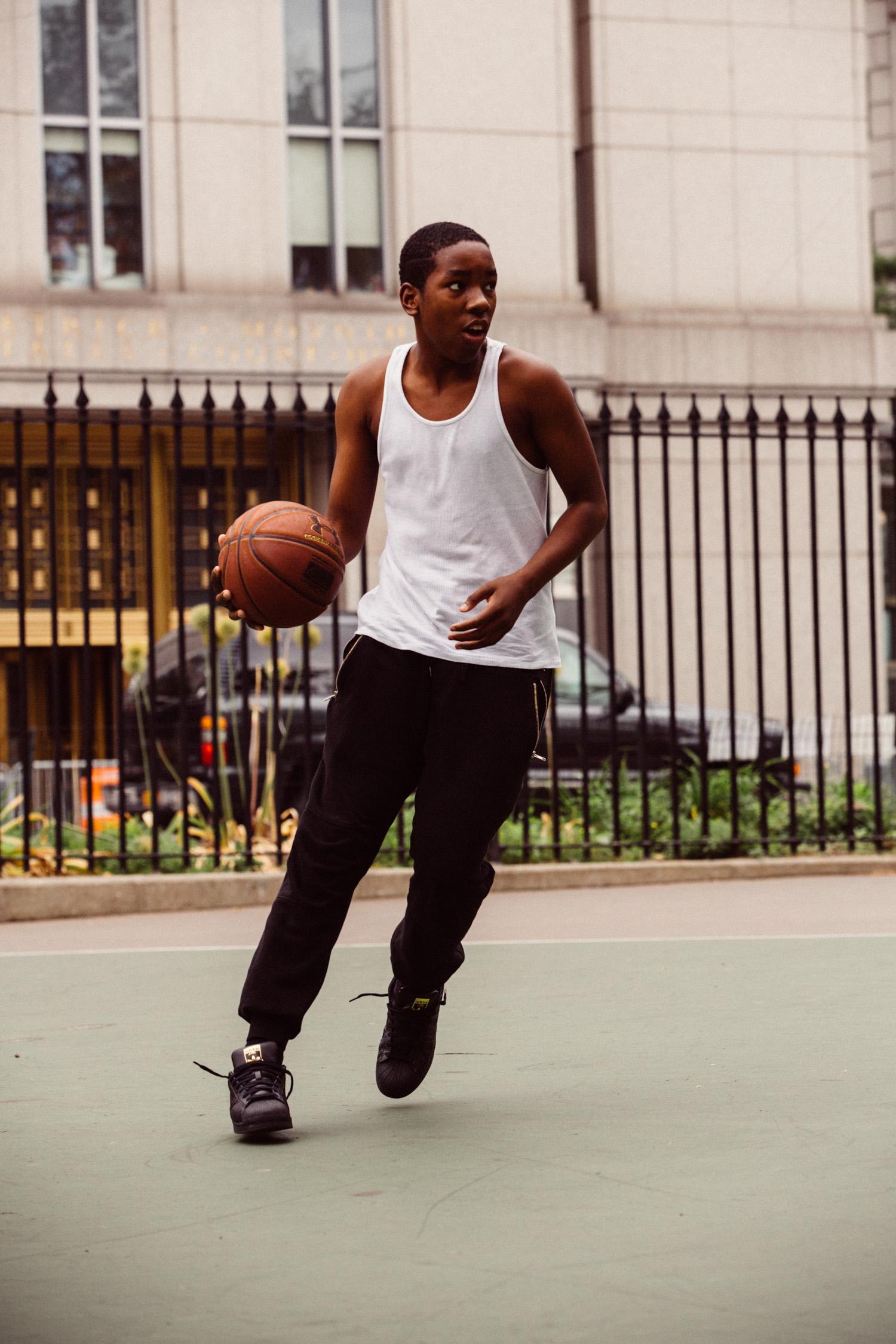 Nike-Jordan-Brand-Stephanie-Noritz-4944.jpg