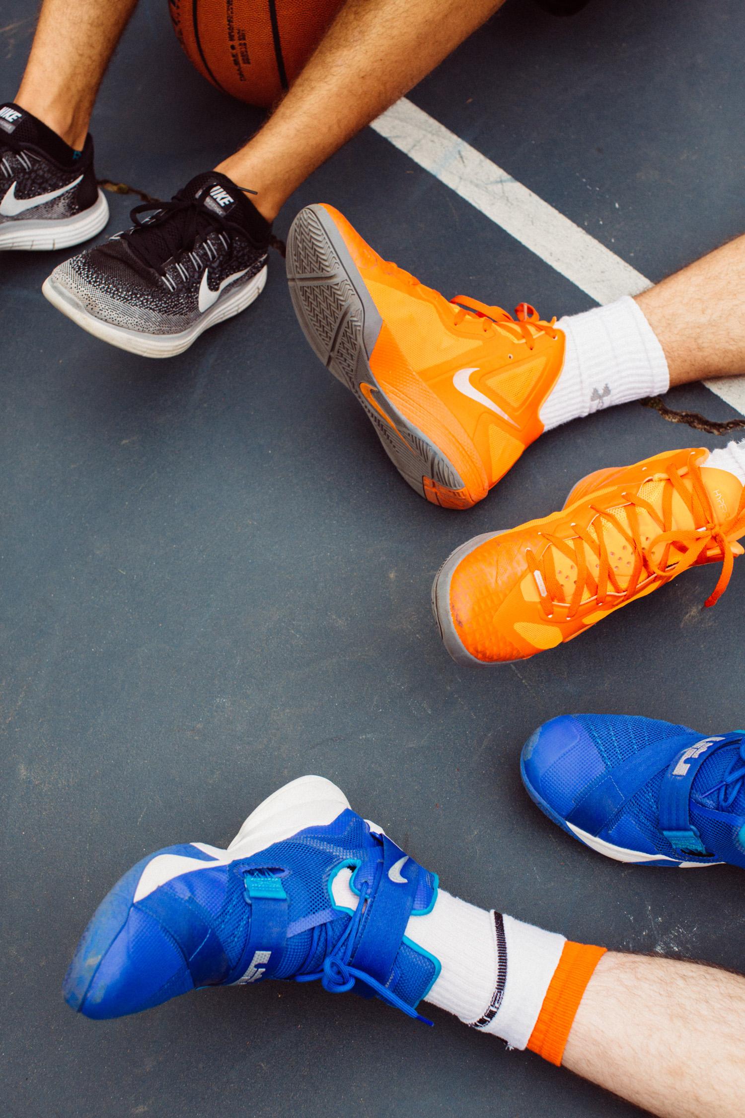 Nike-Jordan-Brand-Stephanie-Noritz-5932.jpg