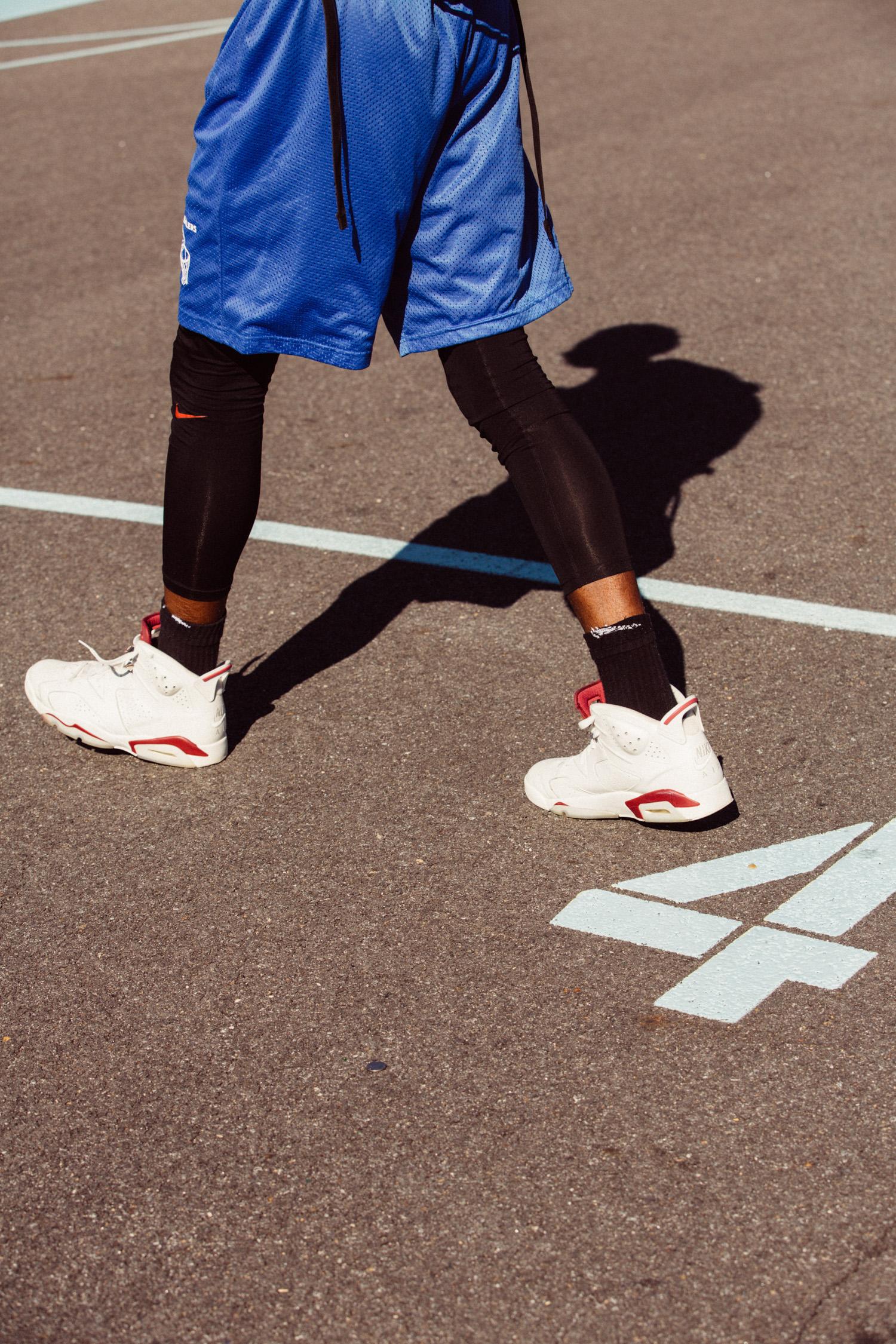 Nike-Jordan-Brand-Stephanie-Noritz-3933.jpg