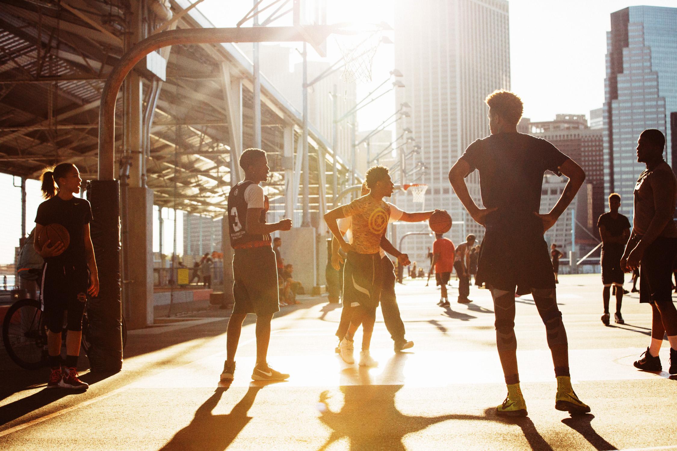 Nike-Jordan-Brand-Stephanie-Noritz-6216.jpg