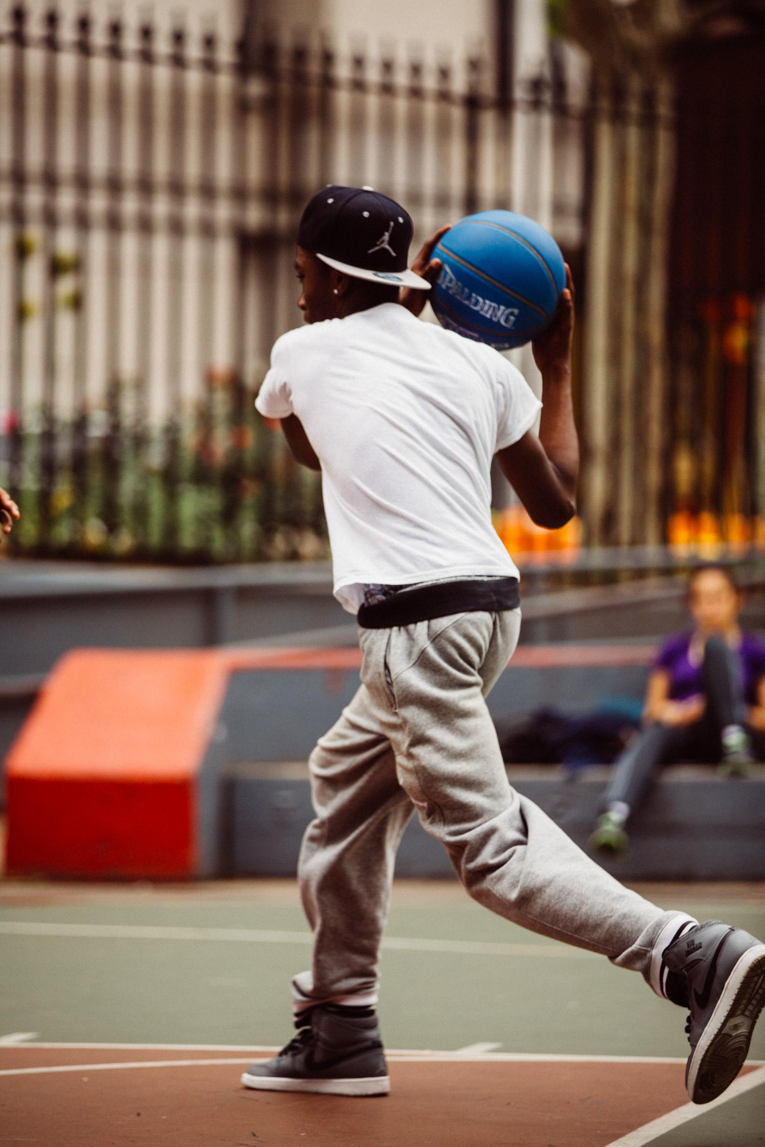 Nike-Jordan-Brand-Stephanie-Noritz-4868.jpg