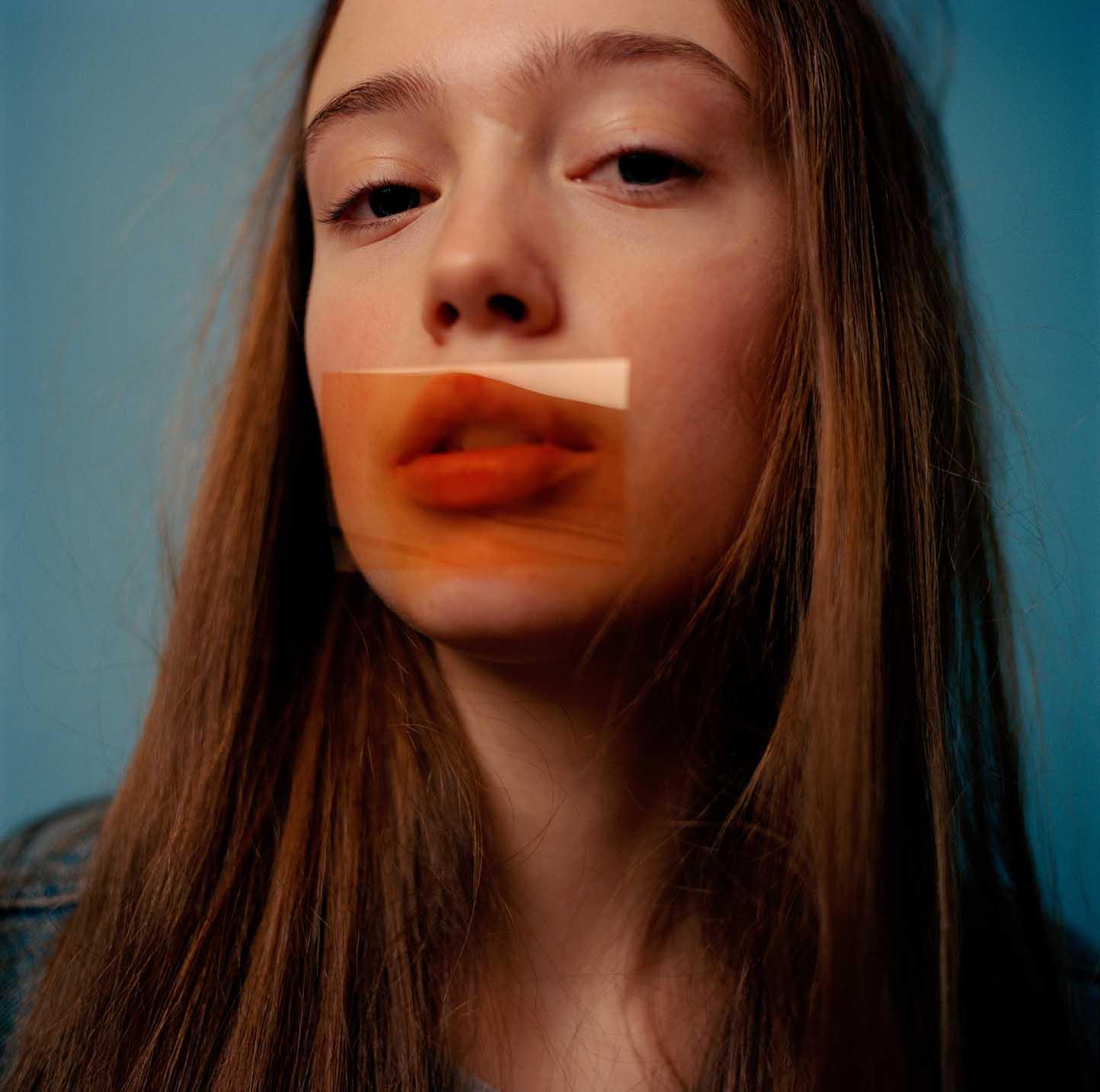 Malijn-Stephanie-Noritz-1500px.jpg