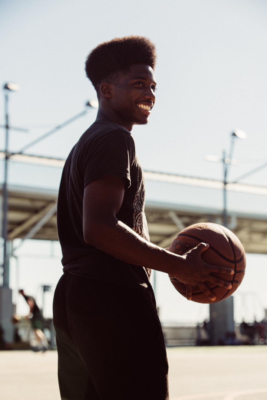Nike-Jordan-Brand-Basketball-Stephanie-Noritz-05-3824.jpg