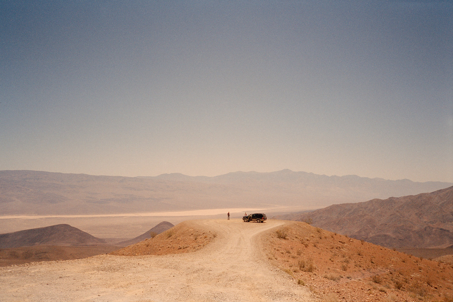 death-valley-landscape-2013.jpg