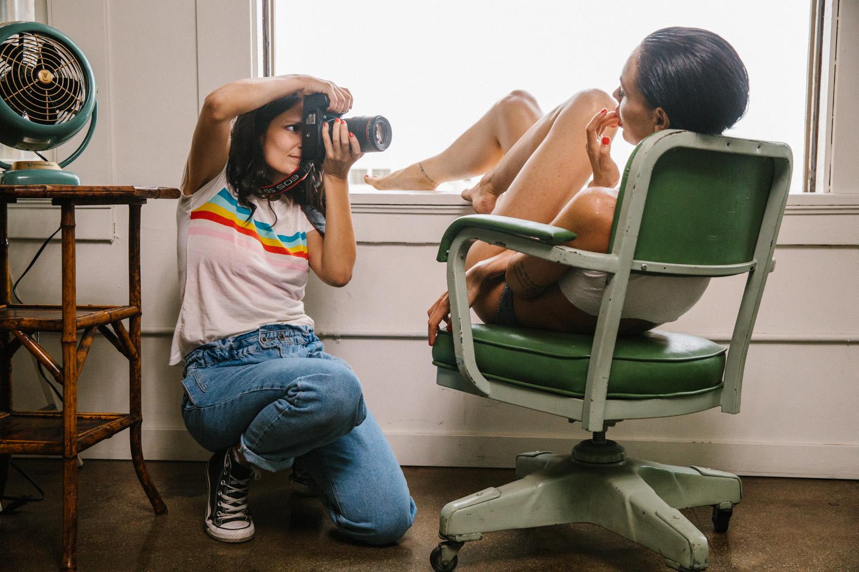 Playboy-NYTIMES-Stephanie-Noritz-9307.jpg