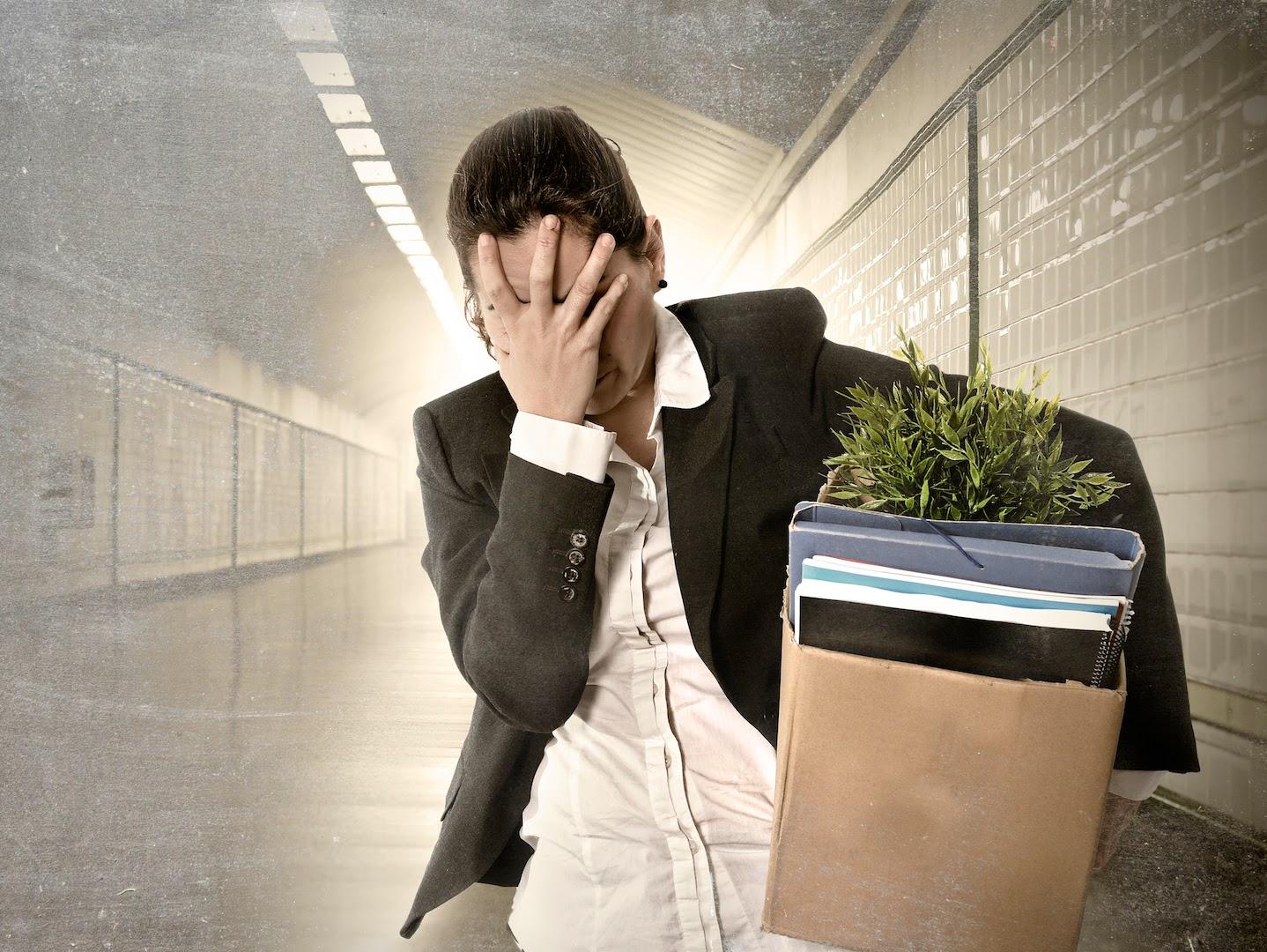 job loss.jpg