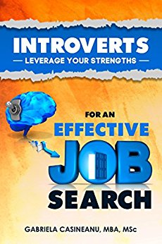 introverts - leveraging your strengths.jpg