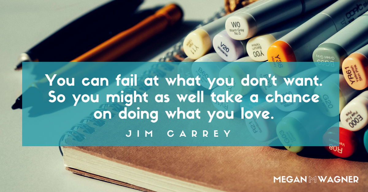 Monday Motivational Jim Carrey.png