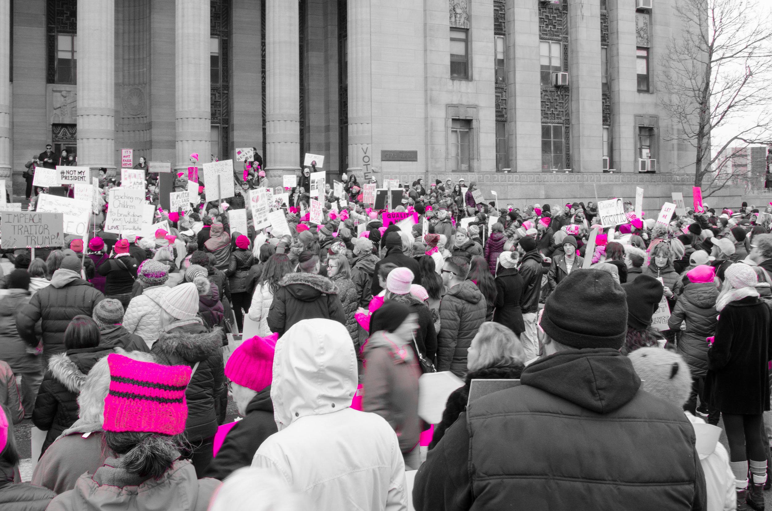 Women's March 2018 (2 of 20).jpg
