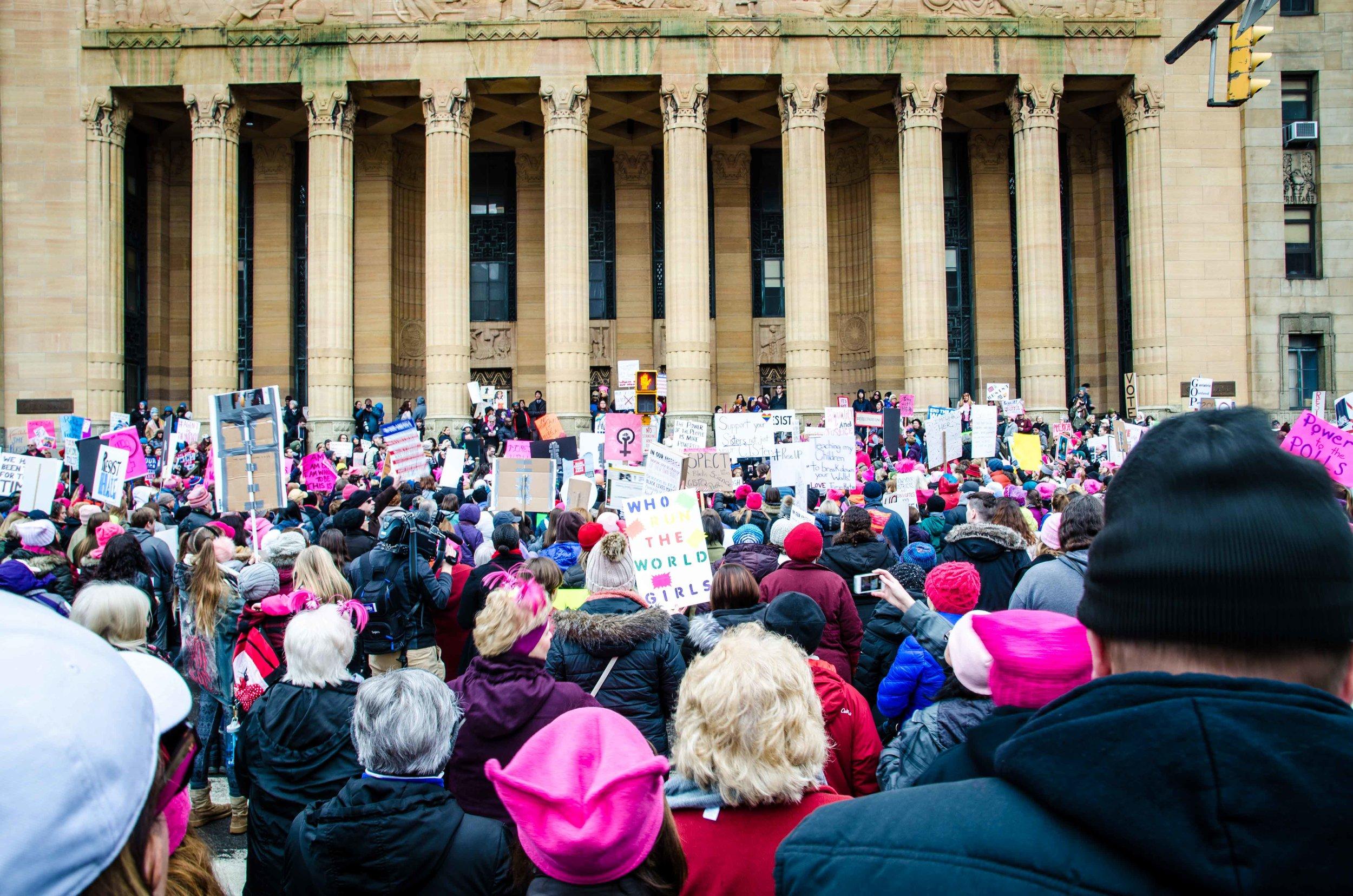 Women's March 2018 (7 of 20).jpg