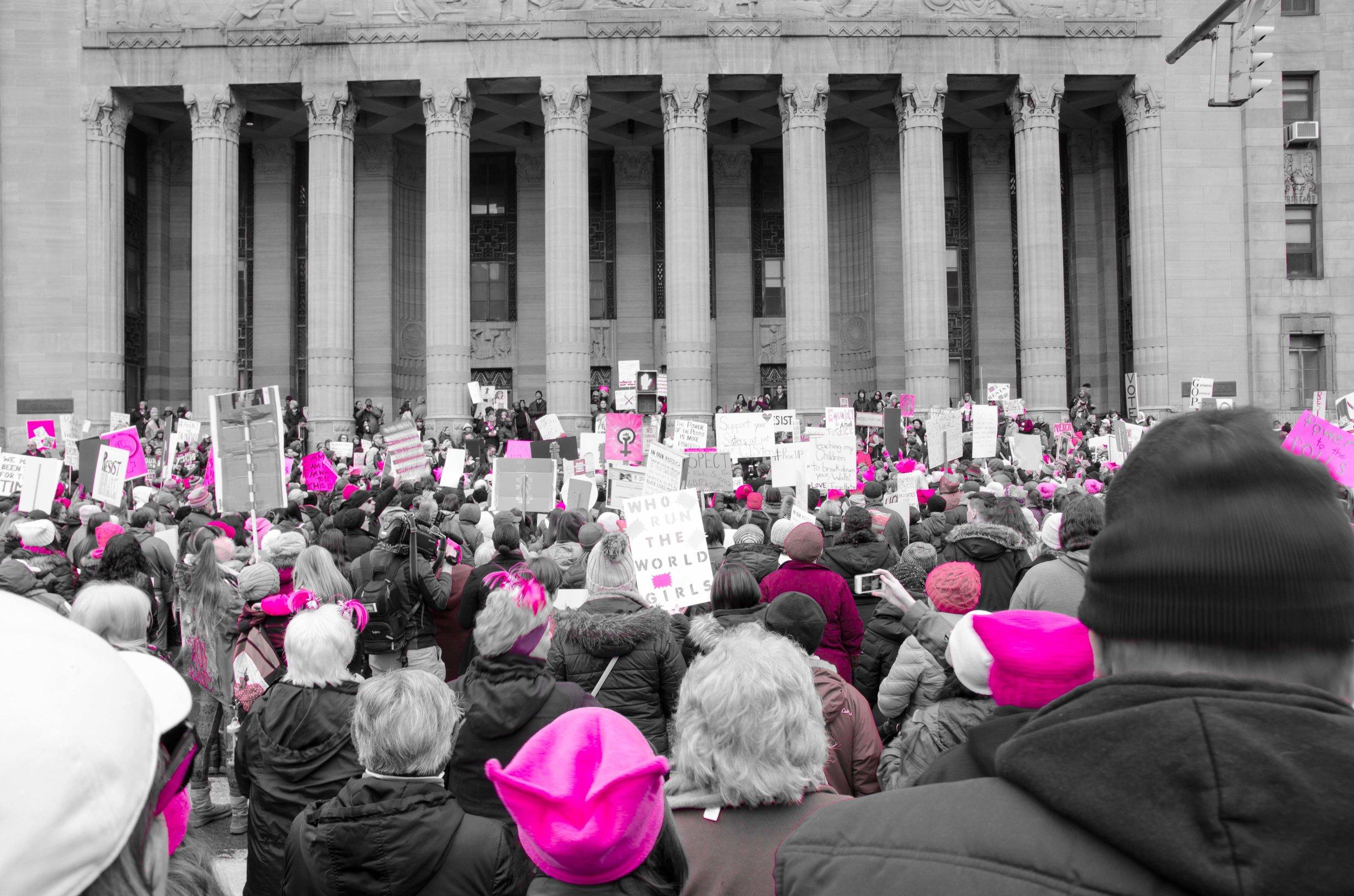 Women's March 2018 (8 of 20).jpg
