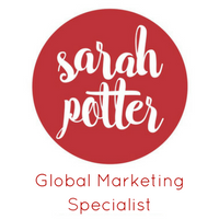 SP Global Marketing specialist.png