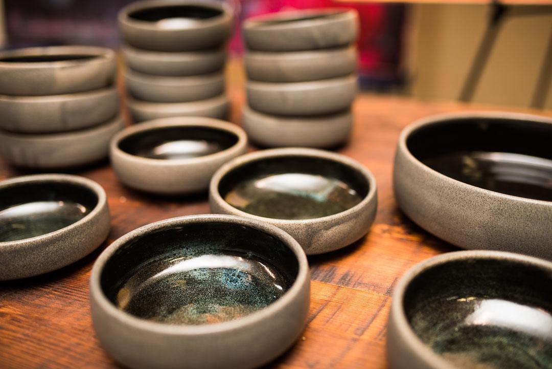beth pottery 1.jpg