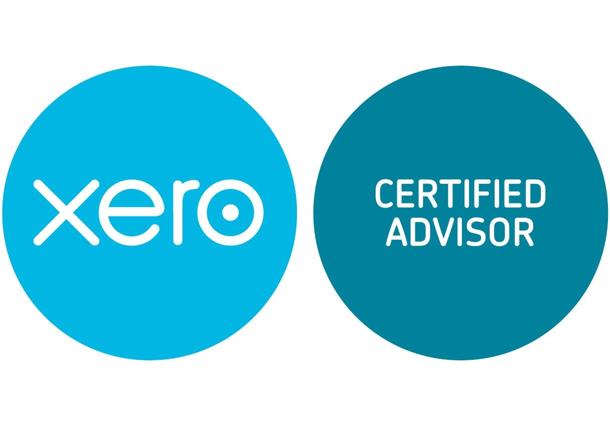 xero-certified-advisor-logo-hires-RGB.jpg
