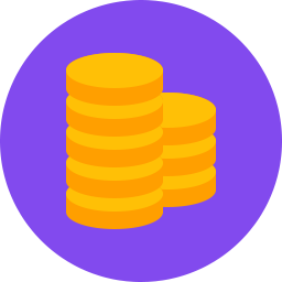 coins-flat.png