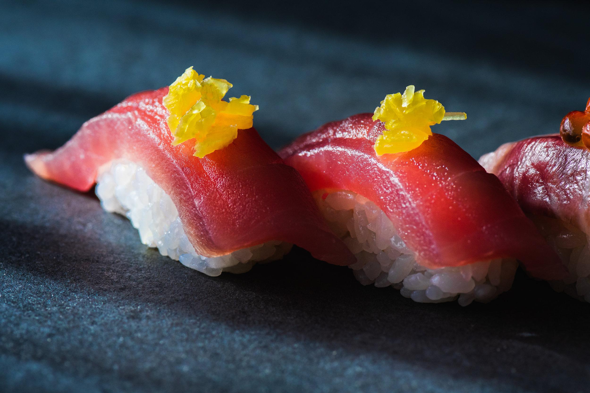 sushi-35.jpg