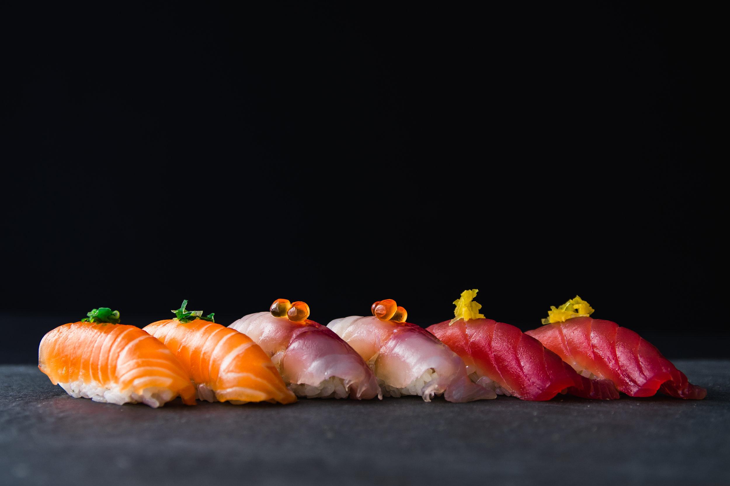 sushi-28.jpg