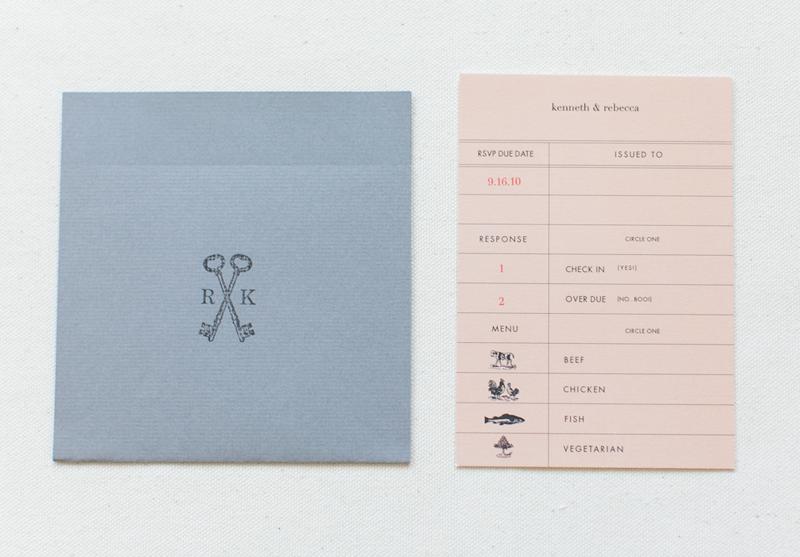 rebplacecard-menu.png