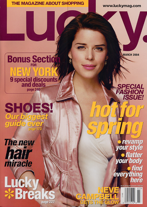 lucky_03.04_cover_web.jpg