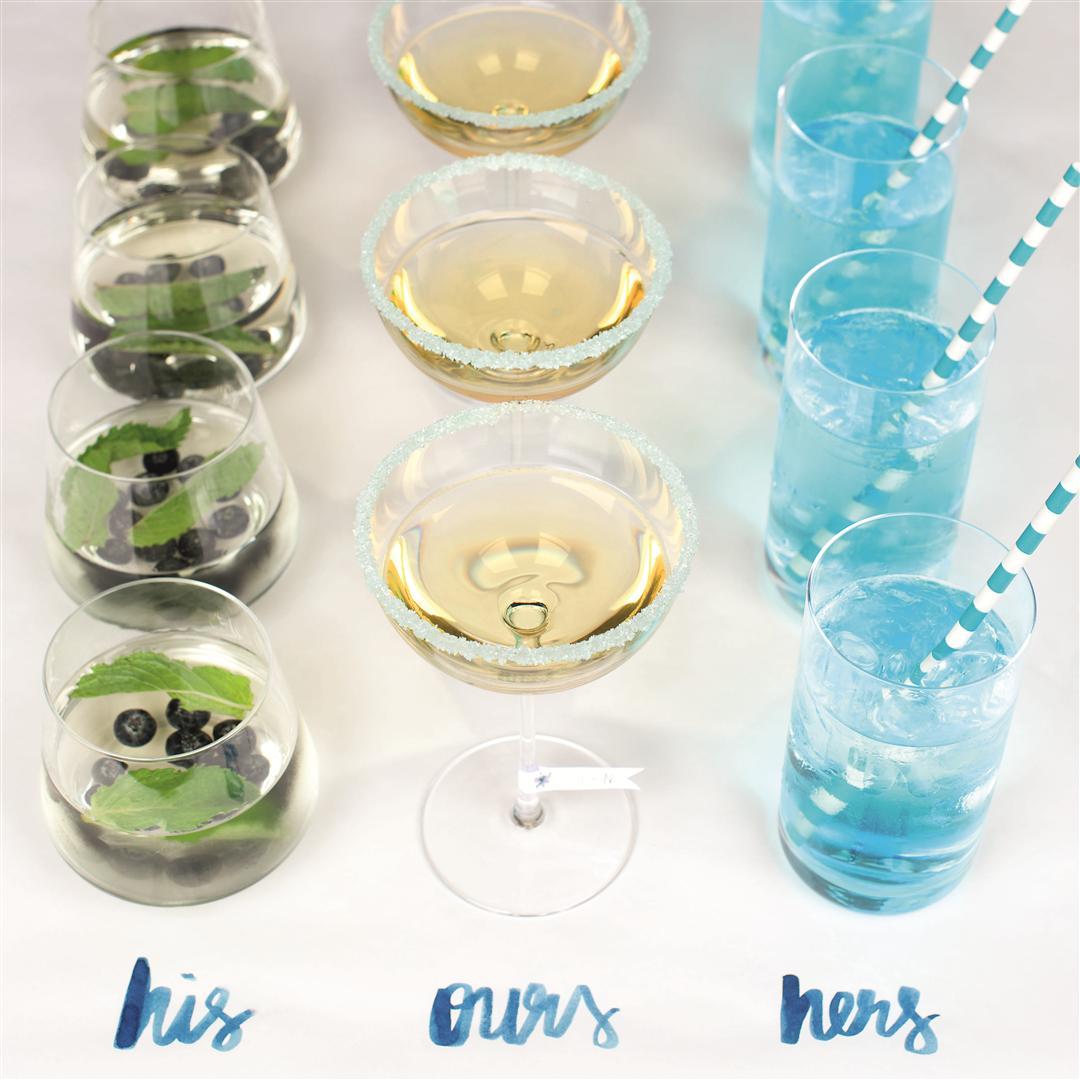 blue_drinks 1alt_rev (Large).jpg