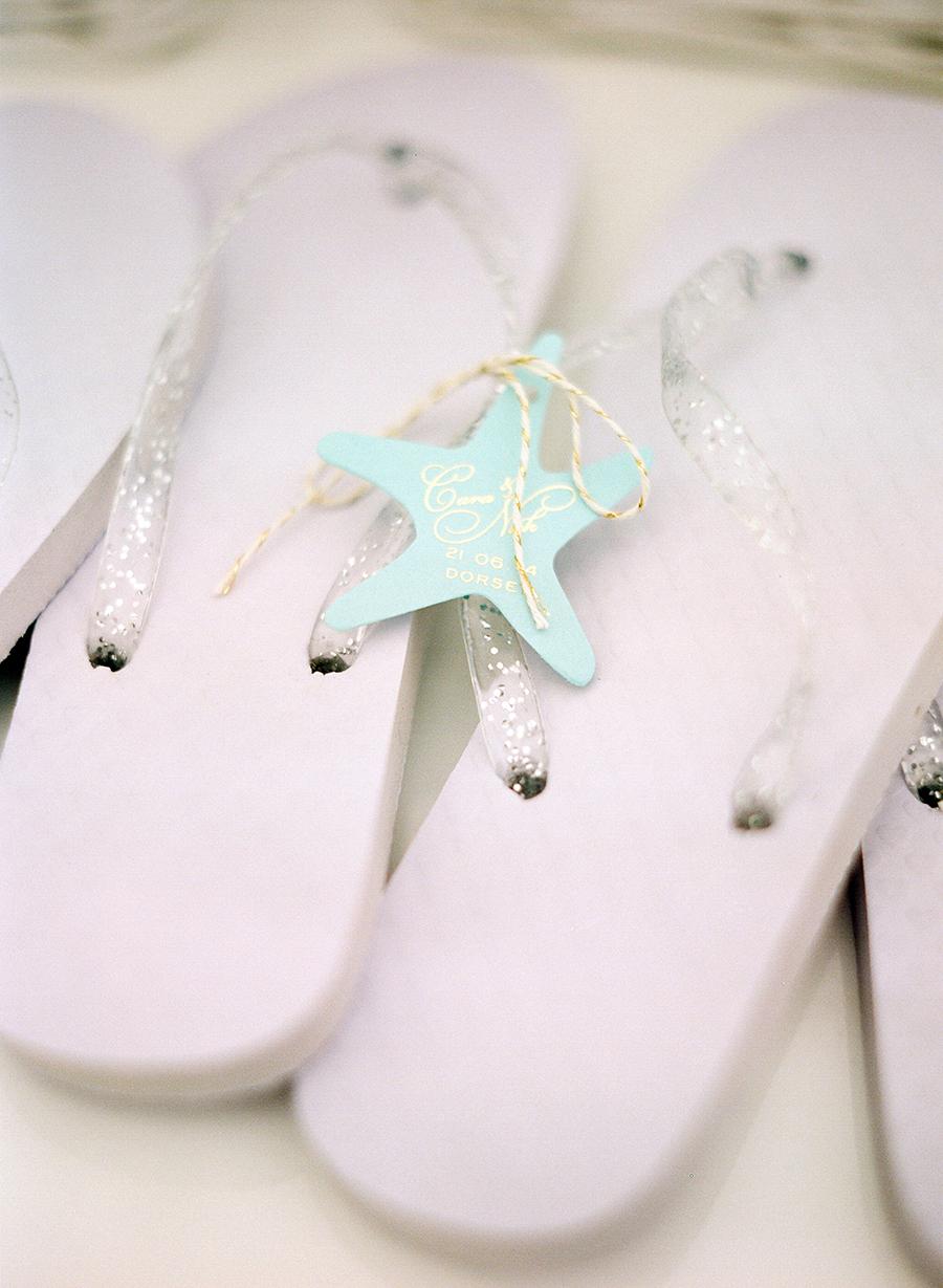CN_slippers.jpg