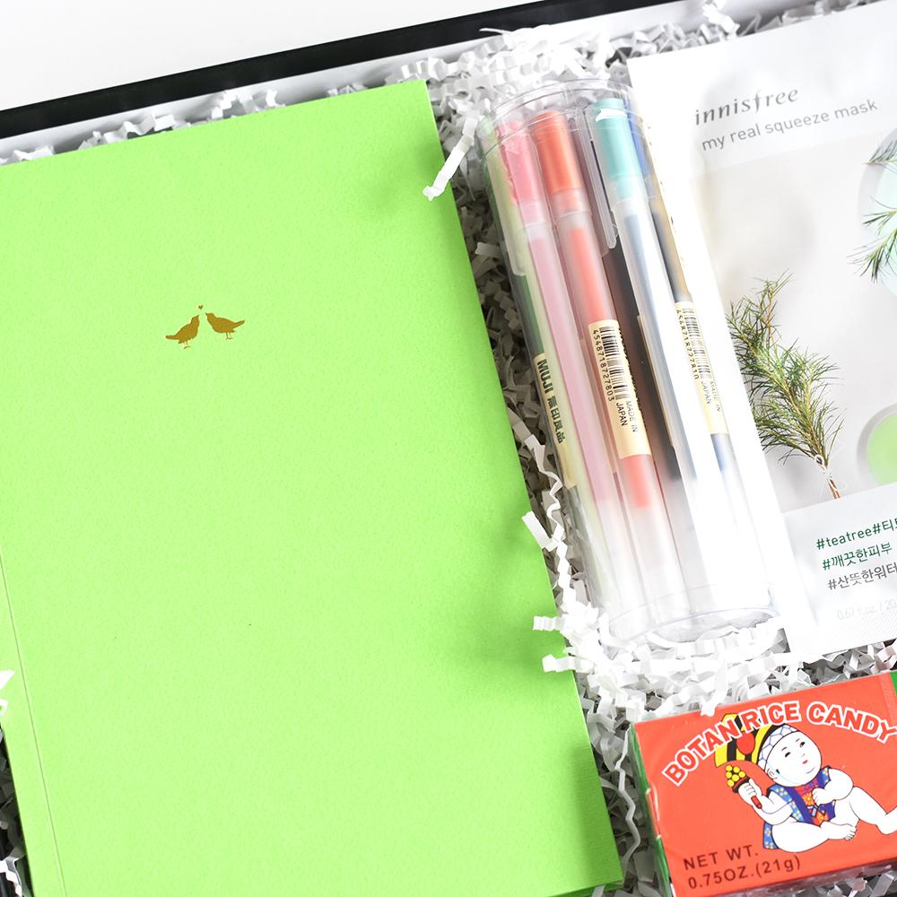 greennotebookset1.jpg