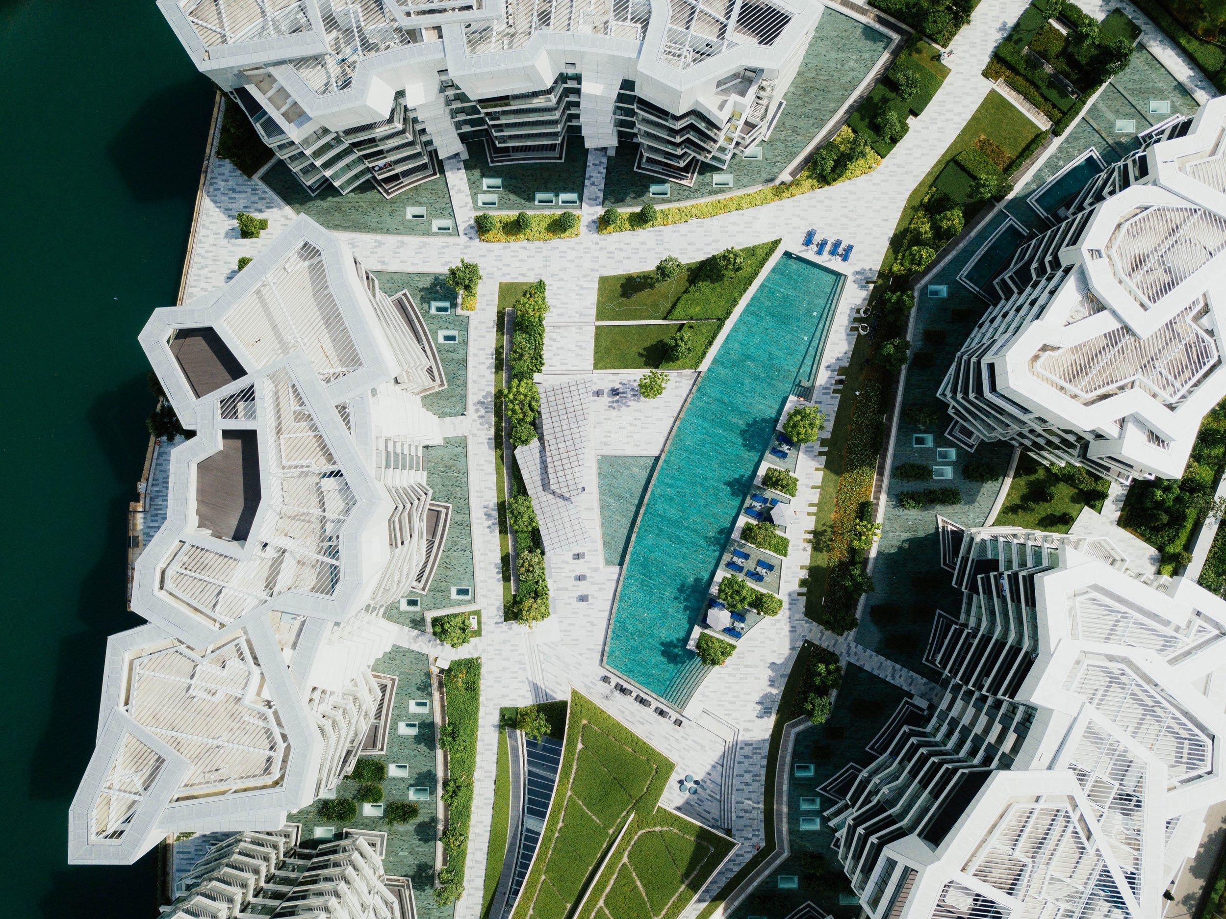 Apartment Complex 1.jpg