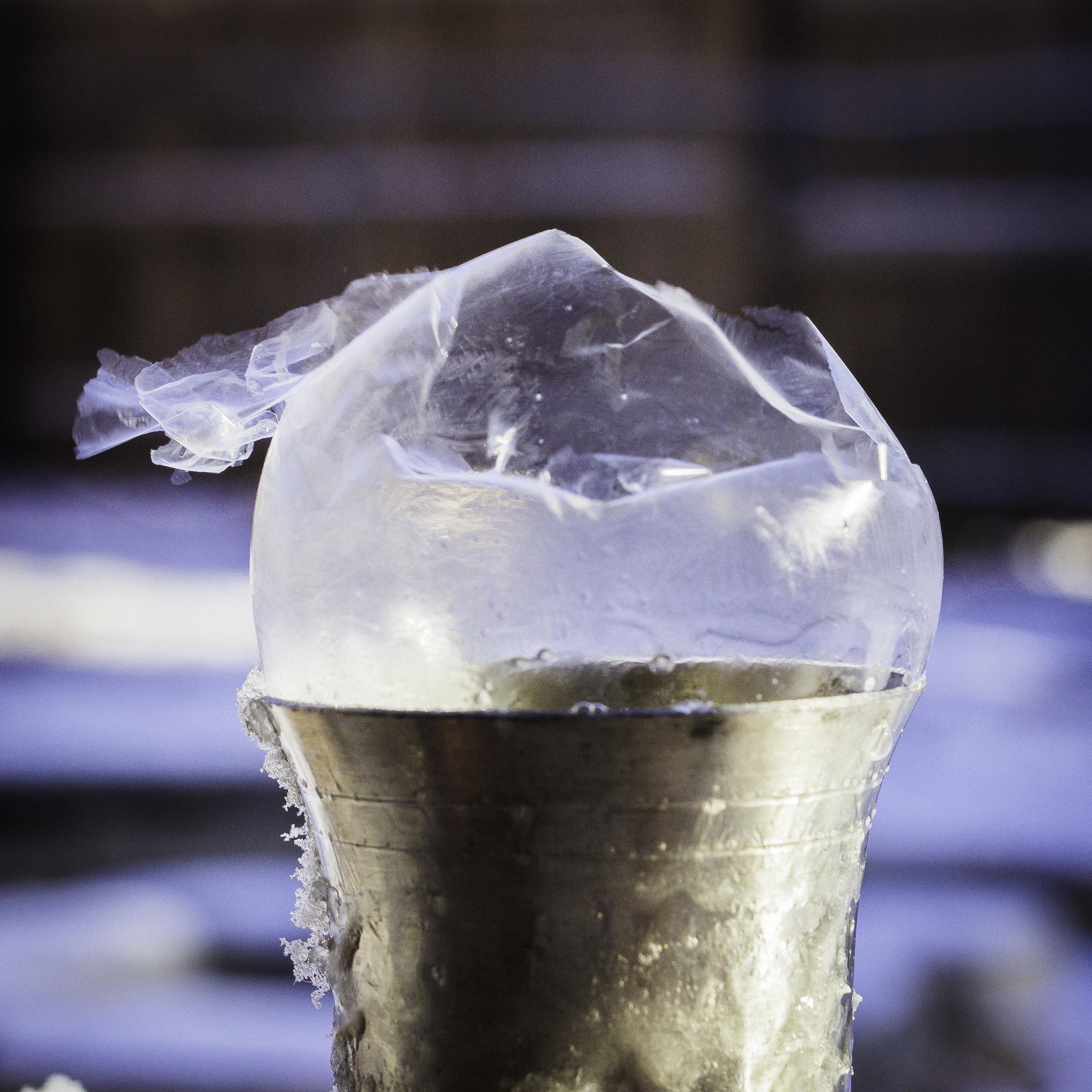 frozenbubble-4.jpg