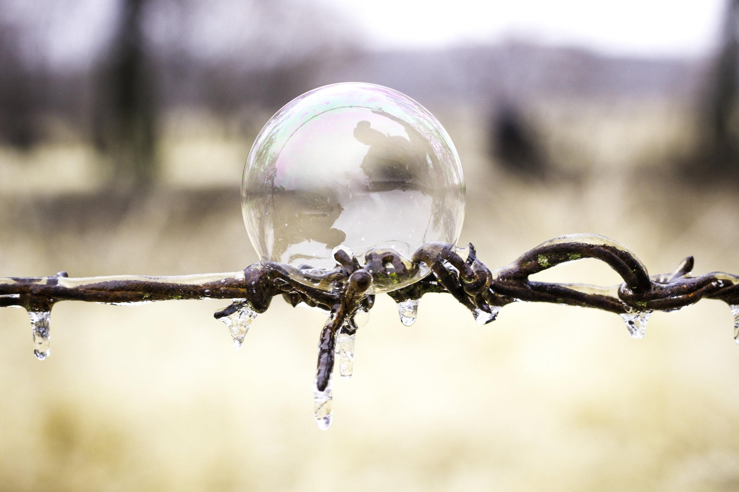 icestormbubbles-1.jpg