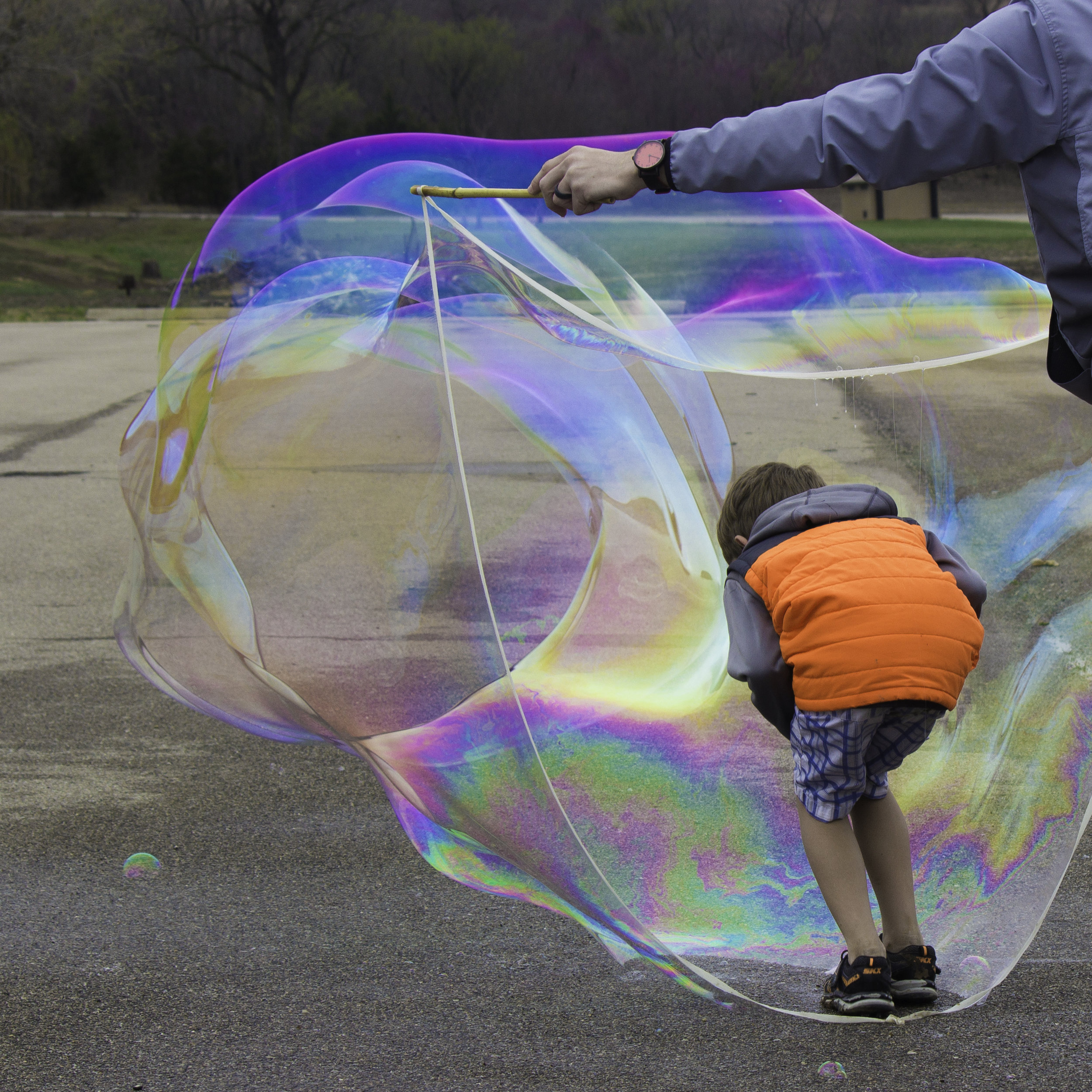 walkthroughbubbles-1.jpg