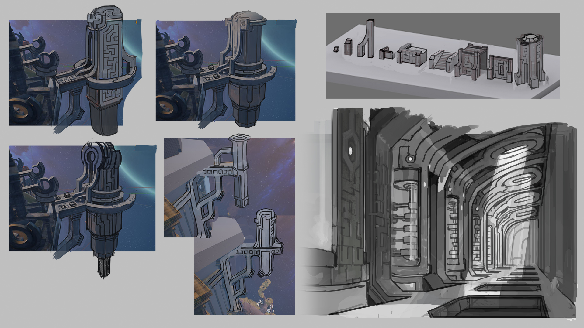 tower subtower.jpg