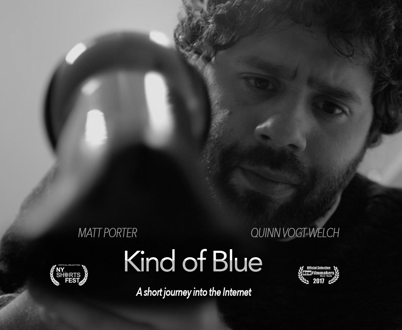 kind_of_blue_poster_web_horizontal.jpg