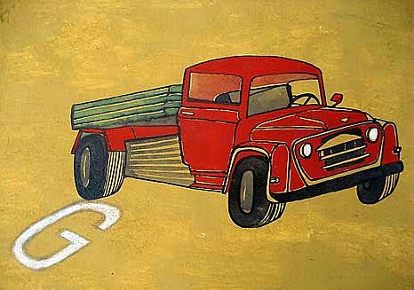 G Truck.jpg