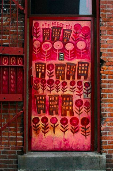 superfine door.jpg