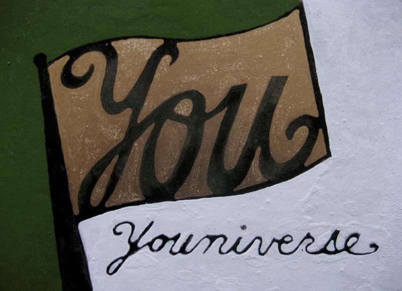 youniverse.jpg