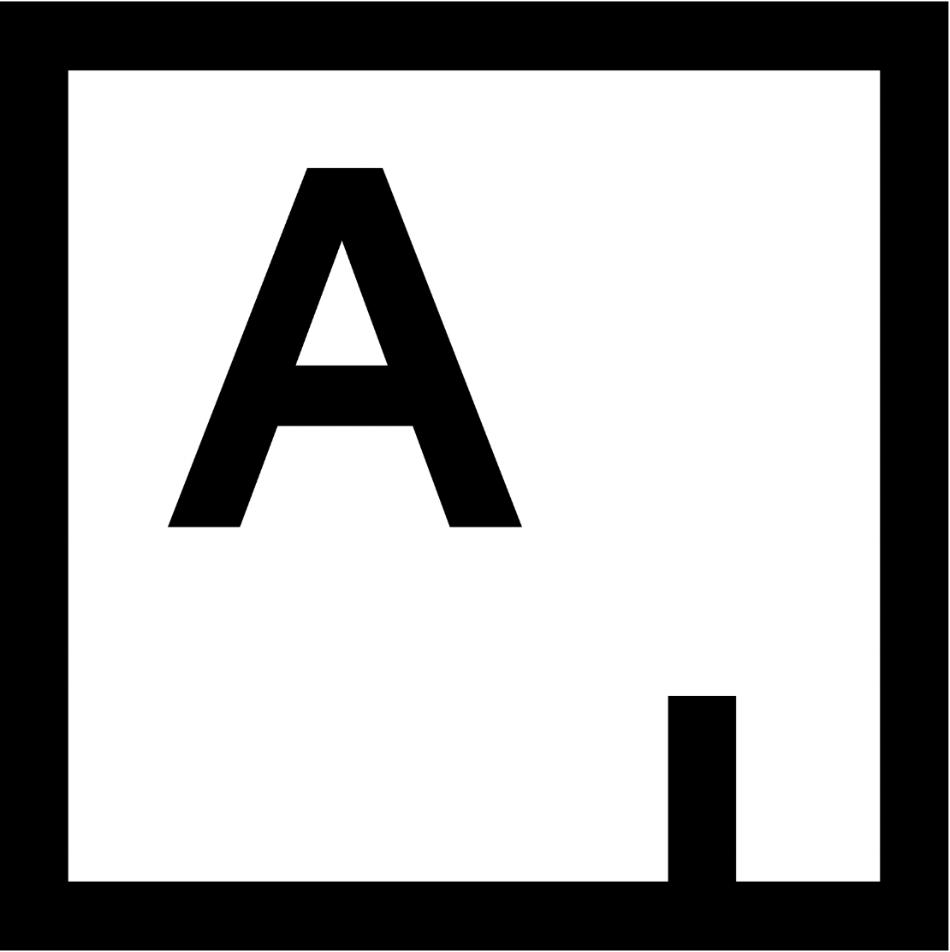 CONTRIBUTOR  Artsy