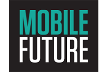 mobile-future-logo1.png