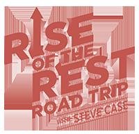 rise-rest-logo.png