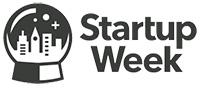 startup-week-logo.jpg