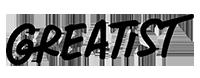 greatist-logo.jpg