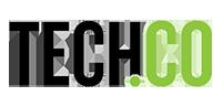 techco-logo.png