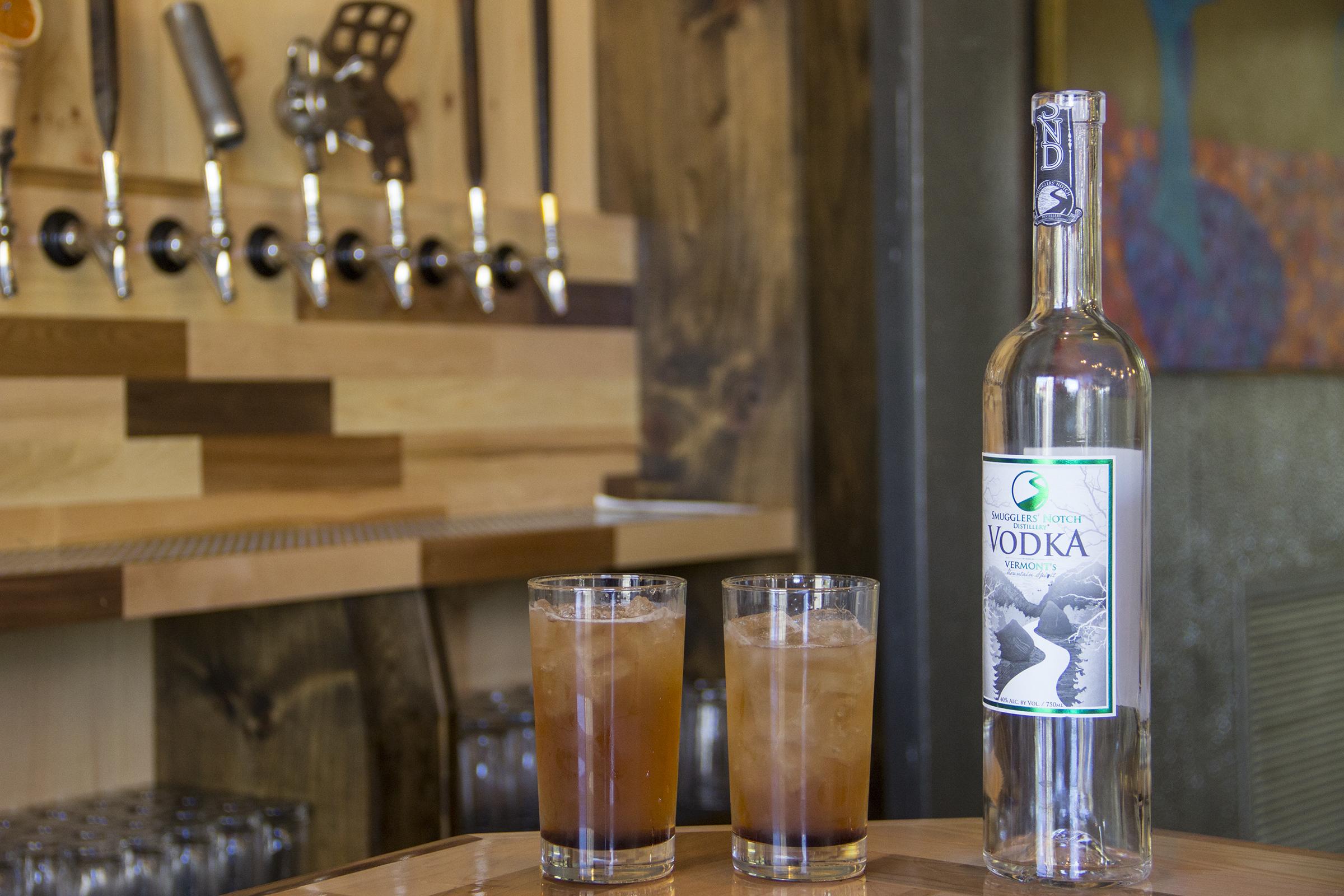 cocktail_vodka.jpg