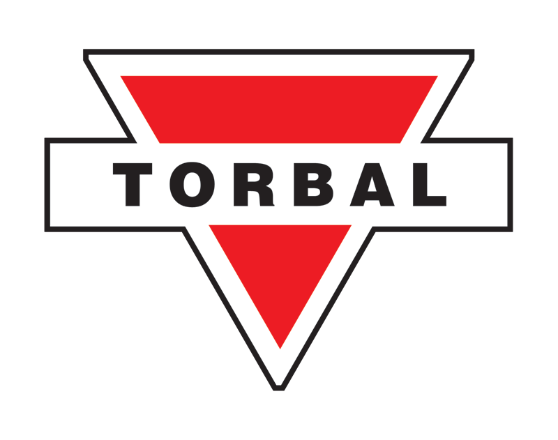 Torbal_Company_Logo.png