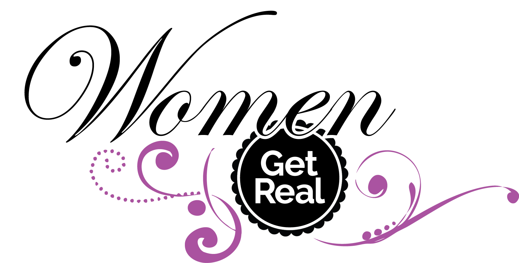 WomenGetReal_logo.jpg