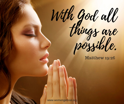 With God all things are possible.-2.png