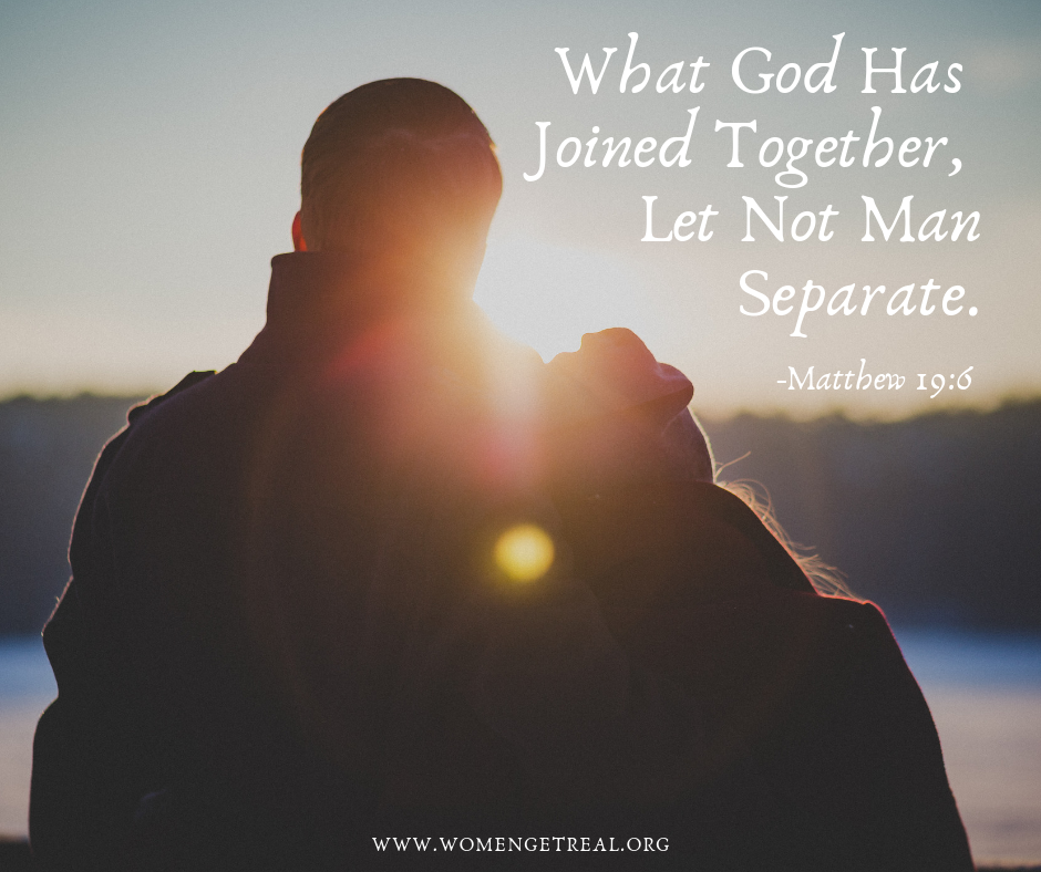 What God Has Joined Together, Let Not Man Separate.-3.png