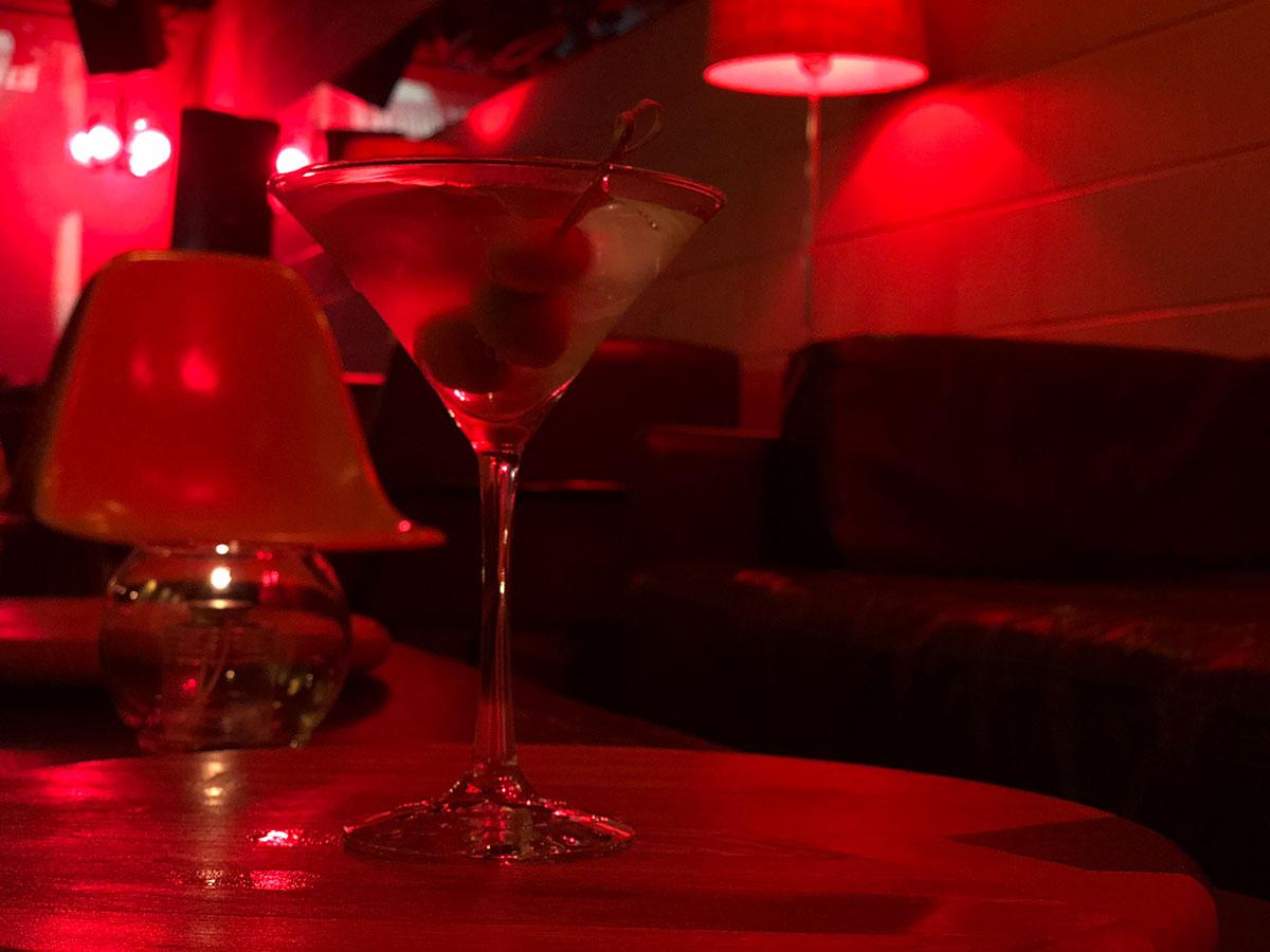 events_venue_houston_the_flat_019.JPG