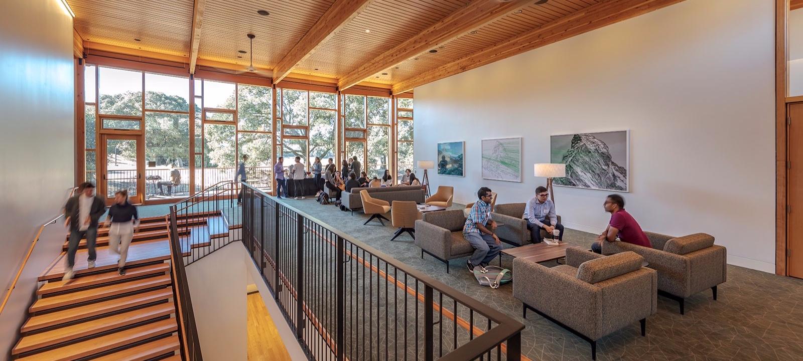 Design - Furnishings, Space Planning, & Interior Design